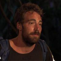 Romain (Koh Lanta Fidji) éliminé, un abandon pour raisons médicales