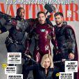Avengers 4 : Marvel prépare déjà... 20 nouveaux films
