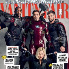 Avengers 4 : Marvel prépare déjà 20 nouveaux films et un nouvel univers