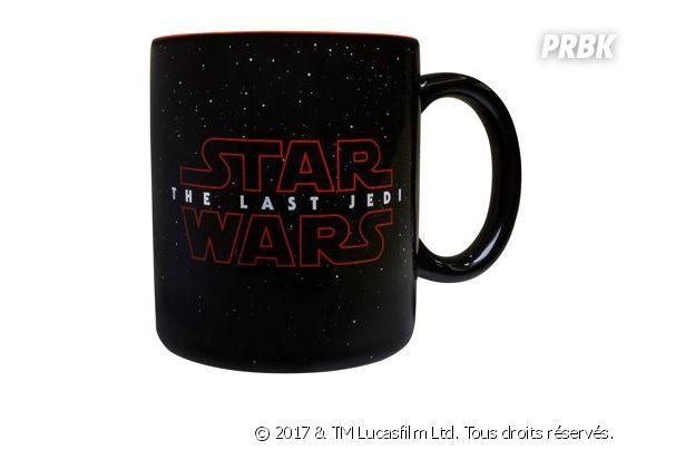 Concours Star Wars Les Derniers Jedi