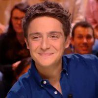 """Martin Weil malade, il quitte la plateau de Quotidien : """"Oh bah je me vide"""" 🤢"""