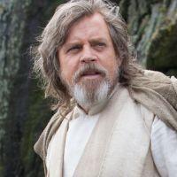 Star Wars 8 : Luke Skywalker aveugle dans le film ?