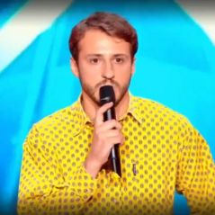 Le youtuber Maxenss pranke Incroyable talent en massacrant Hello d'Adele, Eric Antoine crie au génie
