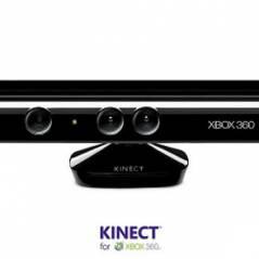 Xbox 360 ... Kinect, un max d'infos
