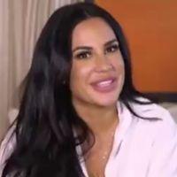 """Milla Jasmine : une fan a couché avec son prof, elle la félicite et l'encourage à """"flirter"""""""