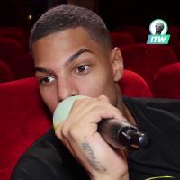 """Marvin (Les Princes) sur sa rupture avec Maëva : """"Je ne sais pas si c'est définitif"""" (interview)"""