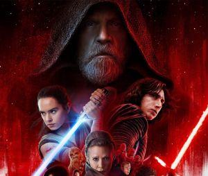 Star Wars 8 : un film trop sombre pour les enfants ? Daisy Ridley se confie