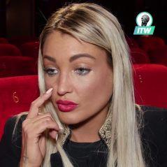 """Aurélie Dotremont de nouveau en couple avec Ali Karimi : """"Je l'ai vraiment appelé en pleurant"""""""