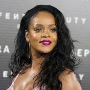 Rihanna fiancée ? La bague qui sème le doute