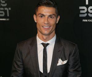 Bilan Twitter 2017 : le hashtag #halareal en soutien au Real Madrid est celui qui a réuni le plus de twittos au niveau du sport !