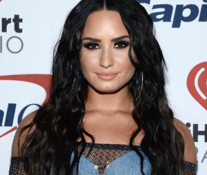 Bilan Twitter 2017 : les lovatics (fans de Demi Lovato) sont les plus actifs sur le réseau social !