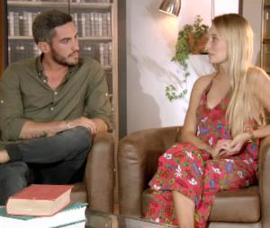 Emma (Mariés au premier regard) et Florian... : quels couples sont encore ensemble aujourd'hui ?