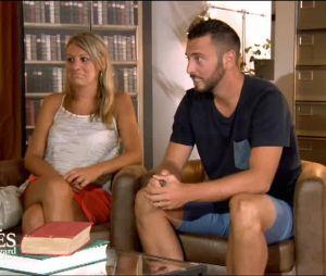Caroline (Mariés au premier regard) et Raphaël... : quels couples sont encore ensemble aujourd'hui ?