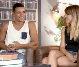 Vicky (Mariés au premier regard) et Laurent... : quels couples sont encore ensemble aujourd'hui ?