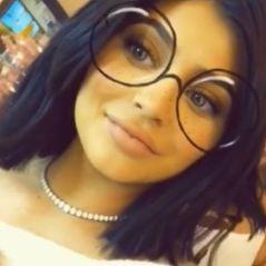Kylie Jenner : ses produits de maquillage trop chers pour ses fans ? Elle réagit