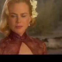 Nicole Kidman ... A l'affiche de plusieurs films avec des stars