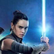 Star Wars Les Derniers Jedi : une vraie réussite ! Voici ce que l'on en a pensé