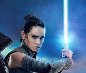 Star Wars les derniers jedi bande-annonce.