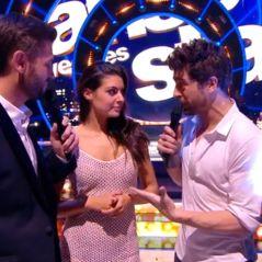 """Agustin Galiana gagnant de Danse avec les Stars 8 : """"Lenni-Kim méritait le trophée"""""""