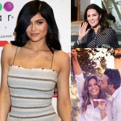 Kylie Jenner, Kate Middleton, Laetitia Milot... Les bébés de stars attendus pour 2018