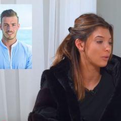 """Mélanie Dedigama en couple avec Julien Bert ? """"Je n'ai rien fait avec lui"""""""