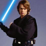 Hayden Christensen : qu'est devenu l'Anakin Skywalker de Star Wars ?