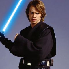 Hayden Christensen : qu'est devenu l'Anakin Skywalker de Star Wars ?