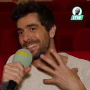 "Agustin Galiana : ""J'aimerais bien faire un duo avec Luis Fonsi"" (interview)"