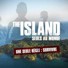 The Island Célébrités : tous les candidats stars dévoilés ?