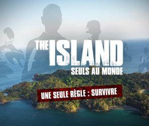 The Island Célébrités : le casting complet dévoilé ?