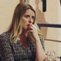 Plus belle la vie : Anne Décis (Luna) prête à quitter la série ?