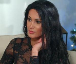 Nesma (Les Anges 9) répond aux rumeurs sur elle et Vincent Miclet !