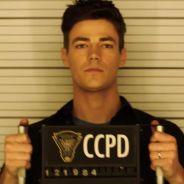 The Flash saison 4 : Barry prêt à dévoiler son secret pour sauver sa vie ?