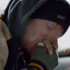 Ed Sheeran, Niska... Les titres les plus écoutés sur Spotify pour le réveillon du nouvel an
