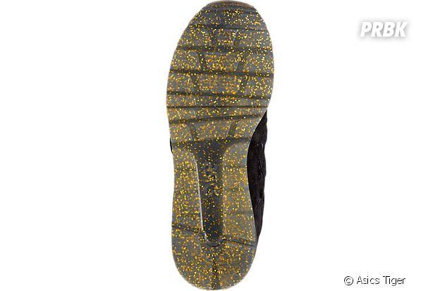 Asics x Disney : la sneaker hommage à la méchante reine de Blanche-Neige