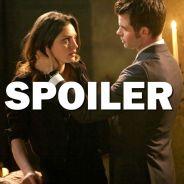 The Originals saison 5 : des retrouvailles possibles pour Hayley et Elijah ?