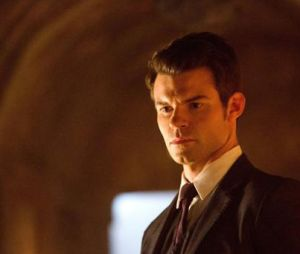The Originals saison 5 : Elijah en solo