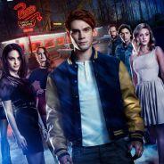 Riverdale saison 2 : 9 moments complètement idiots qui nous ont fait halluciner