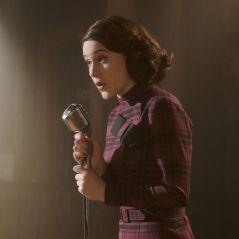 The Marvelous Mrs Maisel : pourquoi il ne faut pas manquer la série avec Rachel Brosnahan