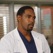 Grey's Anatomy saison 14 : nombreux crossovers à venir avec le spin-off sur les pompiers