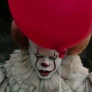 Ça : Bill Skarsgard traumatisé par son rôle du clown