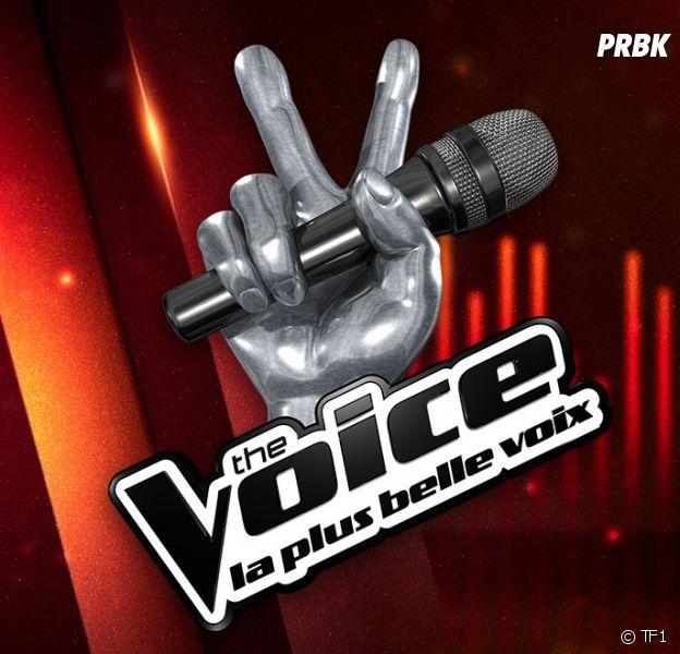 The Voice 7 : la date de diffusion dévoilée !