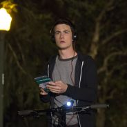 13 Reasons Why saison 2 : Clay toujours bouleversé par la mort d'Hannah selon Dylan Minnette
