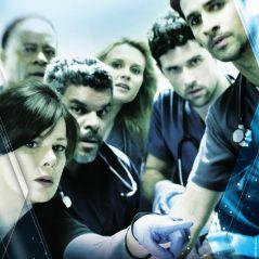 Code Black : 3 choses à savoir sur la nouvelle série médicale de M6