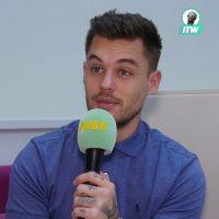 Steven (Les Princes) : pourquoi il a refusé de participer à La Villa des Coeurs Brisés 3 (Interview)