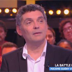 Secret Story : pas de saison 12 ? Thierry Moreau annonce la fin de l'émission sur NT1 mais...