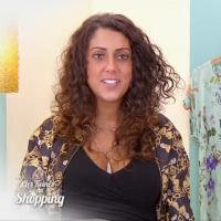 """Les Reines du shopping : une candidate balance sur les coulisses et les règles """"compliquées"""""""