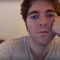 Shane Dawson : le youtubeur en pleine polémique après des blagues pédophiles