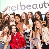 Get Beauty Paris 2018 : le salon mode, beauté et lifestyle de retour avec plus de 80 influenceurs !