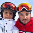 Loïc Fiorelli (Secret Story 9) en couple : découvrez sa petite amie Bertille